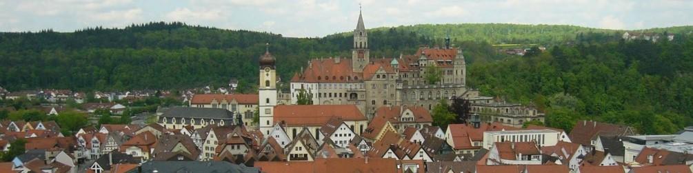 Schwäbischer Albverein | Ortsgruppe Sigmaringen