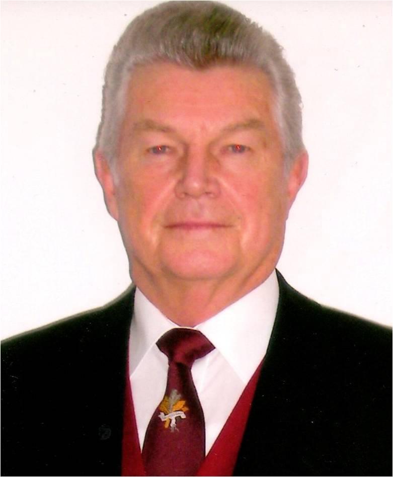 <b>Manfred Schulze</b> - Manfred-Schulze